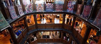 galleries rugs
