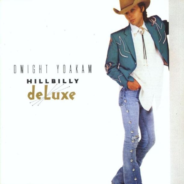 dwight-yoakam-hillbilly-deluxe-vinilo-lp-usa-nuevo_MLA-F-3432562941_112012