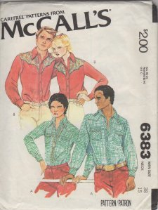 mcalls 6383