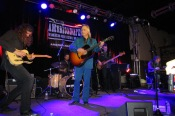 jim-and-band at 3rd & Lindsley