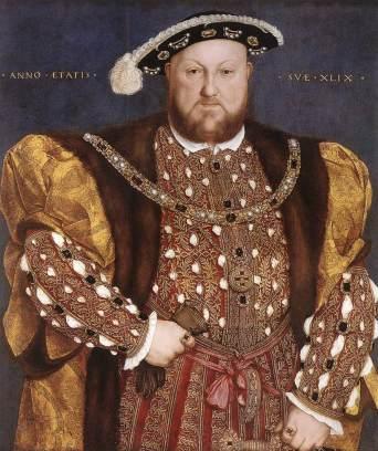 1540-rome