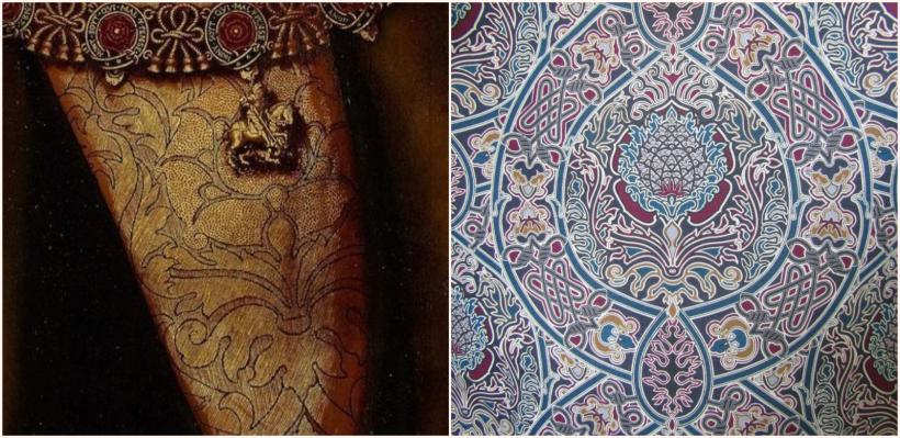 collage-guildford-pomegranate