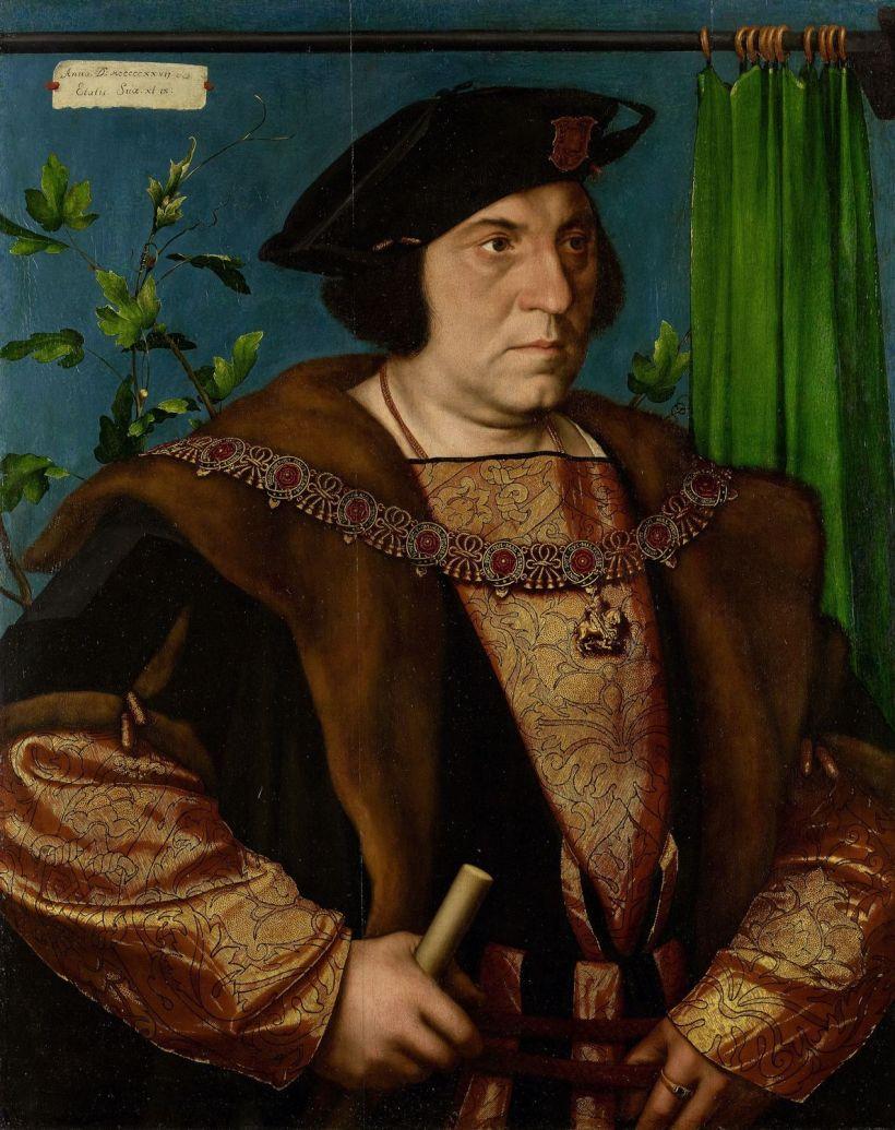 sir-henry-guildford